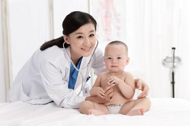 Cơ hội nghề nghiệp của Y sĩ đa khoa