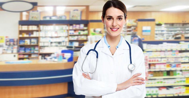 Dược sĩ cần có kỹ năng giao tiếp để tư vấn tốt cho người bệnh