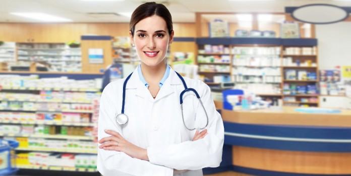 Vì sao nhiều người lựa chọn hướng đi trở thành Dược sĩ?