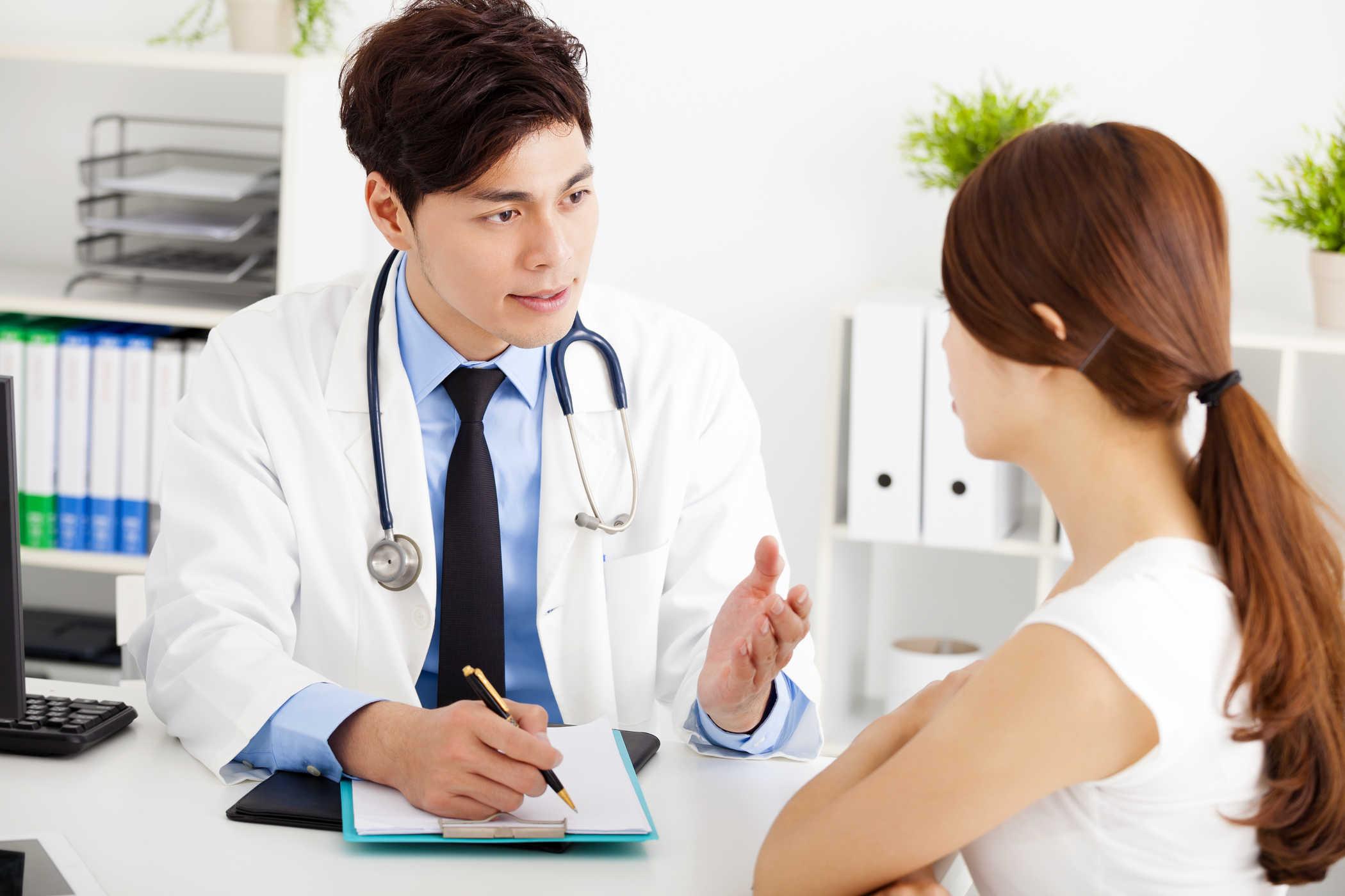 Thời gian đào tạo hệ Liên thông Bác sĩ đa khoa