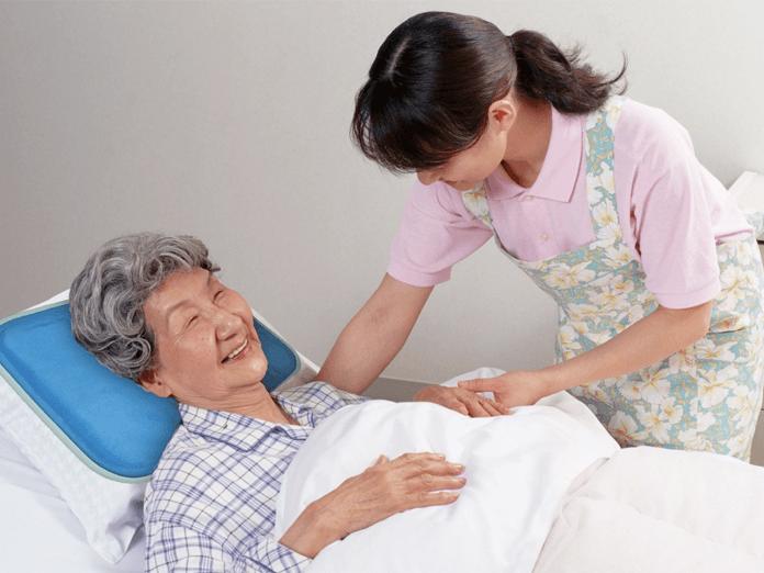Công việc của Điều dưỡng, Hộ lý tại Nhật và những lợi thế