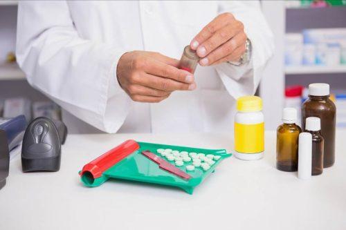 Cơ hội việc làm cho sinh viên học Dược