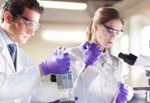 Ngành Xét nghiệm Y học – chìa khóa vàng để có tương lai tươi sáng