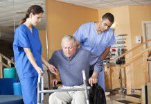 5 lý do bạn không thể bỏ qua để du học Đức ngành Điều dưỡng