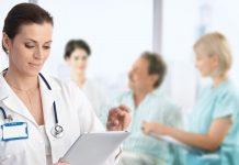 Cơ hội học Liên thông lên Bác sĩ đa khoa sau khi tốt nghiệp Cao đẳng Điều dưỡng TP.HCM