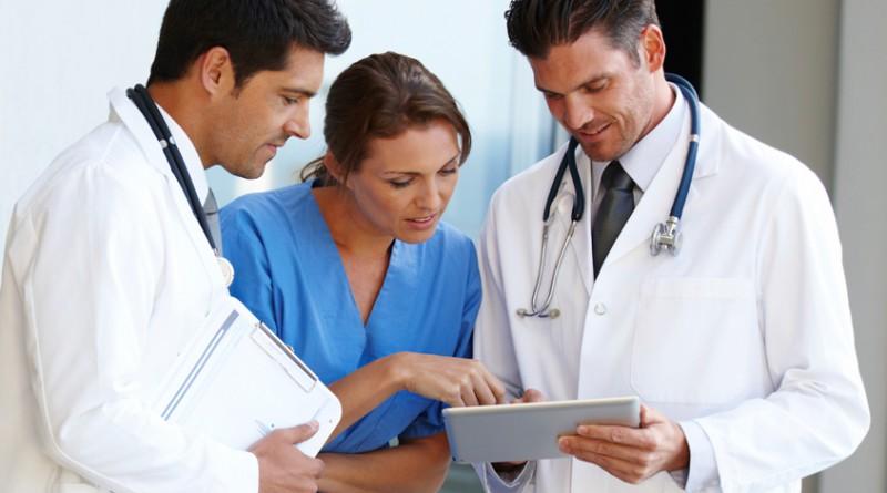 Y sỹ học chuyển đổi chứng chỉ ngành Điều dưỡng có được cấp CCHN?