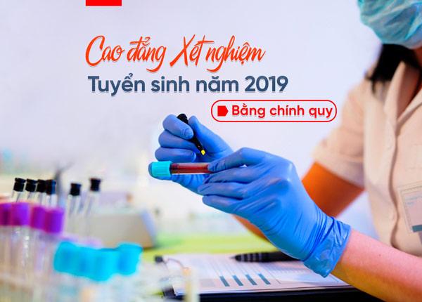 Vai trò của Kỹ thuật viên xét nghiệm trong chuẩn đoán và điều trị bệnh