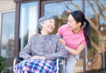 Tình trạng thiếu hụt nguồn nhân lực Điều dưỡng tại Nhật