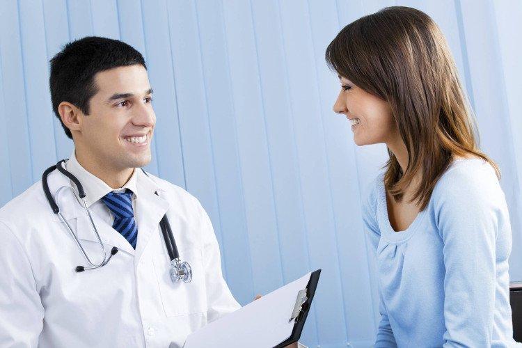 Nhiệm vụ của Dược sĩ lâm sàng là gì ?