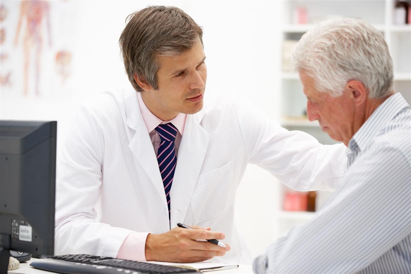 Dược sĩ lâm sàng