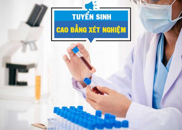 Chất lượng đào tạo Cao đẳng Xét nghiệm Pasteur TP.HCM đạt chuẩn yêu cầu của Bộ Y tế