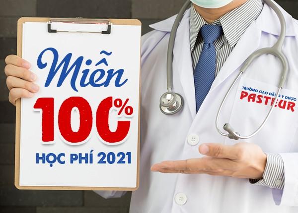<center><em>Địa chỉ Liên thông Cao đẳng Điều dưỡng TPHCM năm 2021 đạt chuẩn Bộ y tế</em></center>