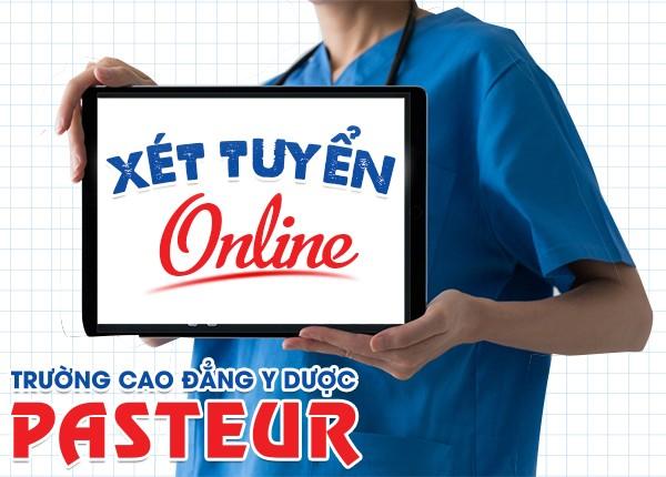 <center><em>Xét tuyển Online Liên thông Cao đẳng Điều dưỡng TPHCM tháng 9 /2021</em></center>
