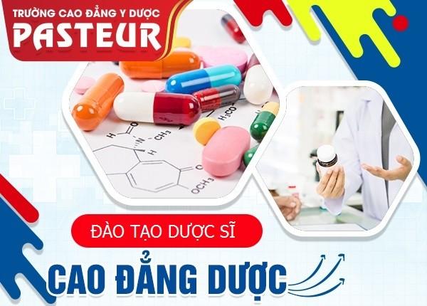 <<center><em>Chia sẻ Kinh nghiệm khi thực tập tại nhà thuốc</em></center>