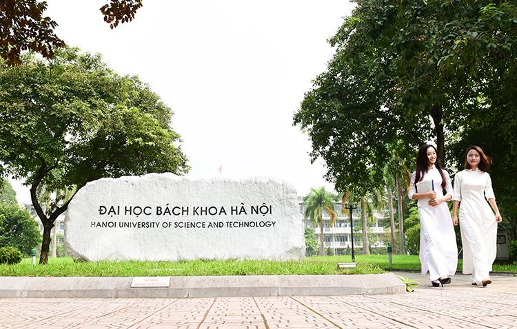 Đại học Bách khoa Hà Nội chốt phương án tuyển sinh năm 2020