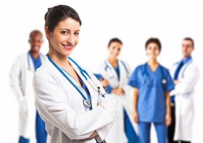 Bạn thắc mắc du học ngành y ở Canada có khó không?